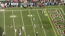 11/09/2013 Mississippi State vs Texas A&M Football Highlights