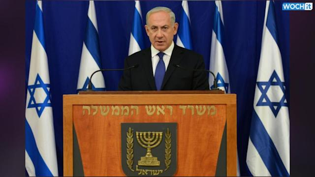 After Failed Peace Talks, Israel Divided