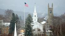 Newtown Residents Upset About NRA Robocalls