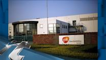 Asia Breaking News: GSK Says Senior Executives Appear to Have Broken Chinese Law