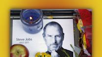 Two years after Steve Jobs' passing, is Apple safe?