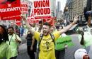 ¿Es EEUU un buen lugar para ser trabajador? Los datos hablan por sí solos