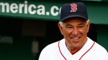 Bobby Valentine reportedly being considered for U.S. Ambassador to Japan