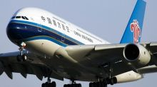 China Southern Airlines, Asia's Largest Air Service Provider, Selects MediaValet