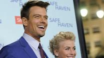 Duhamel and Hough on Their 'Safe Haven'