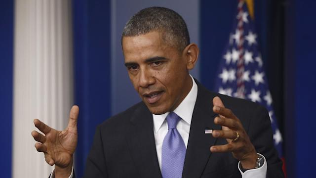 Obama offers Obamacare fix: President making a difficult problem worse, critics say