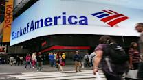 This is Bank of America's $6 billion problem