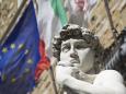 Schleichender Euro-Ausstieg? Italiens neues Regierungsprogramm schürt Ängste