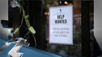 Social Issues Breaking News: US Employers Add 162K Jobs; Rate Falls to 7.4 Pct.