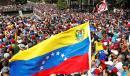 The Fight for Venezuela's Soul
