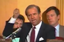 Powerful video from 1986 resurfaces showing Biden's passionate speech against apartheid