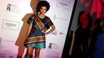 Essence Honors Solange