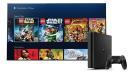PlayStation Now : le service est enfin disponible en France