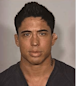 'War Machine' Guilty Of Beating Up Ex-Girlfriend Christy Mack
