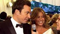 Jimmy Fallon Is a Daddy Too! Wife Has Baby Girl