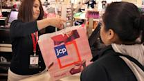Why JC Penney could be a steal