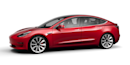 A Fully Loaded Tesla Model 3 Costs $83,500, and Anyone Can Now Order One