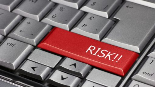 How Risky Is InvenSense Inc. Stock?