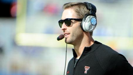 What Kingsbury Wants For Christmas