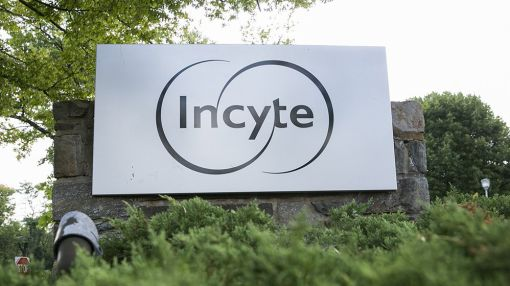 What Will Gilead Try Buying Next? Polls Offer Some 'Incyte'