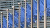 Euro zone growth to slow this year