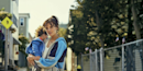 """""""SMILF"""" sur Canal+: la série sur la sexualité des mères célibataires qui a affolé les puritains américains arrive en France"""