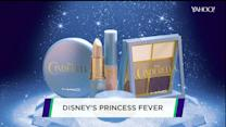 Disney's princess frenzy
