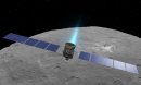 NASA decides to hang out at dwarf planet Ceres just a little while longer