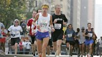 New York City Marathon cancelled