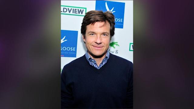 Jason Bateman: First Time-director, Toronto Hit