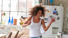 Everyday Mood Boost: 10 Simple Steps to Happiness