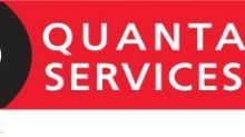 Quanta Services Announces Resolution of Litigation With Dycom Industries