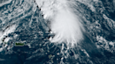 Sebastien may become 1st 'S' hurricane in Atlantic since Sandy