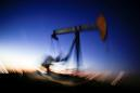Oil prices drop on demand recovery fears amid U.S. virus surge