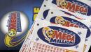 What happens if you win Mega Millions' $970M jackpot?