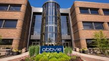 AbbVie Expects Rivals To Chip Away At Its Biggest Drug Franchise