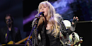 "Stevie Nicks Shares New Song ""Show Them the Way"": Listen"