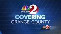 PD looks into homicide in Orlando
