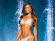 How Ending Miss America's Swimsuit Competition Changes Pageant Psychology