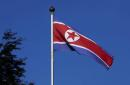 North Korea warns U.S. could 'pay dearly' for human rights criticism