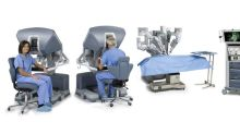 Better Buy: Intuitive Surgical, Inc. vs. Medtronic