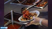 Chipotle Profit Heats Up As It Draws More Diners