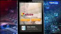 Tech Talk: Cloze