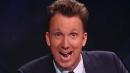 Jordan Klepper Destroys GOP Bill That Sells 'Good Guy With A Gun' Myth