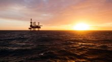 Will National Oilwell Varco, Inc.'s Rebound Continue This Quarter?