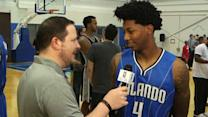 Lang and the Rookies: What's the Coolest Job?