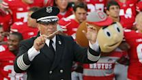 Ohio State Fires Marching Band Director