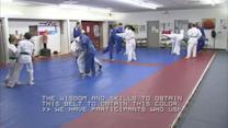 Judo Without Limits