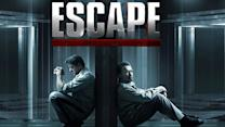 Escape Plan Movie Review By Bharathi Pradhan