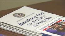 Muskogee Veterans Affairs remains open despite government shutdown